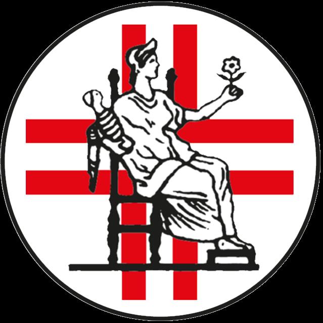 Ordine della professione Ostetrica